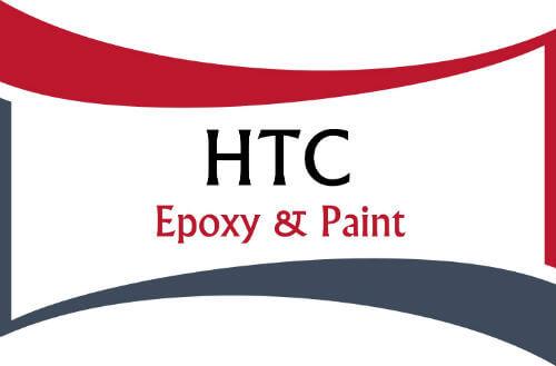 htckc.com
